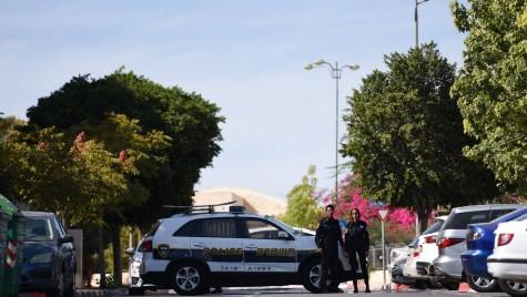 Ai blocat pe cineva în parcare? În unele țări va fi infracțiune!