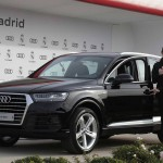Real Madrid Audi (5)