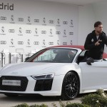 Real Madrid Audi (9)