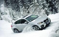 TOP 10 sfaturi utile: Cum conduci iarna?