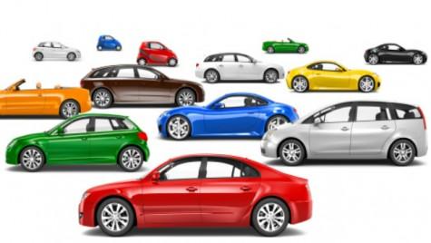 Vrei să-ți revinzi mașina peste câțiva ani? Uite ce culori trebuie să eviți!