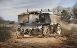6+-+Lamborghini+Aventador_Lamborghini+Tractor