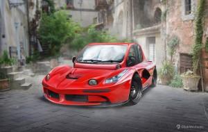 7+-+Ferrari+Laferrari_Fiat+Multipla