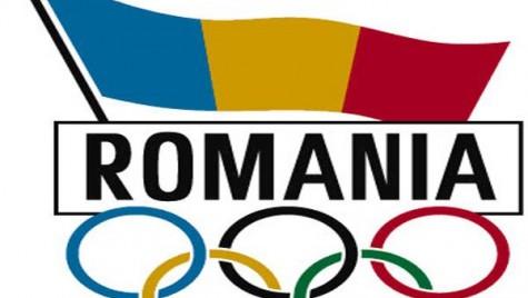 Toyota este noul partener al COSR și al Comitetului Național Paralimpic Român