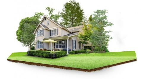 Cum ar trebui să arate casa în care te vei muta?