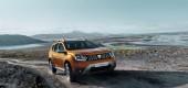 Dacia Duster, testată la 200 km/h. Stă bine pe drum sau decolează?