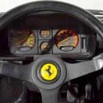 Ferrari Testarossa Michael Jackson (1)