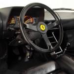 Ferrari Testarossa Michael Jackson (4)