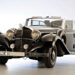 Hitler Mercedes (2)
