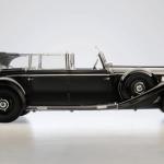 Hitler Mercedes (3)