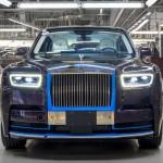 Rolls-Royce Phantom 2018 (3)