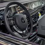 Rolls-Royce Phantom 2018 (6)