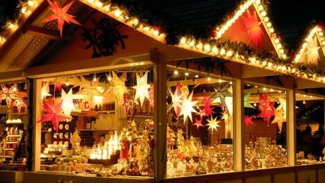 Cele mai frumoase tradiții de Crăciun din lume