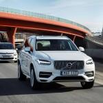 Volvo mașini autonome (2)
