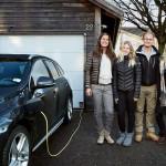 Volvo mașini autonome (4)