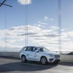 Volvo mașini autonome (5)