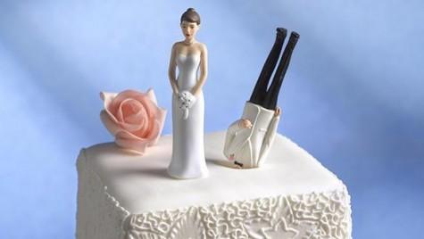 Catchy.ro – Despre divorţ, în hashtag-uri