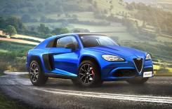 Britanicii au decis: așa arată mașina perfectă!