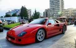 Procurorul General al Bulgariei a pus ochii pe mașinile de lux. Vezi ce vrea să facă!