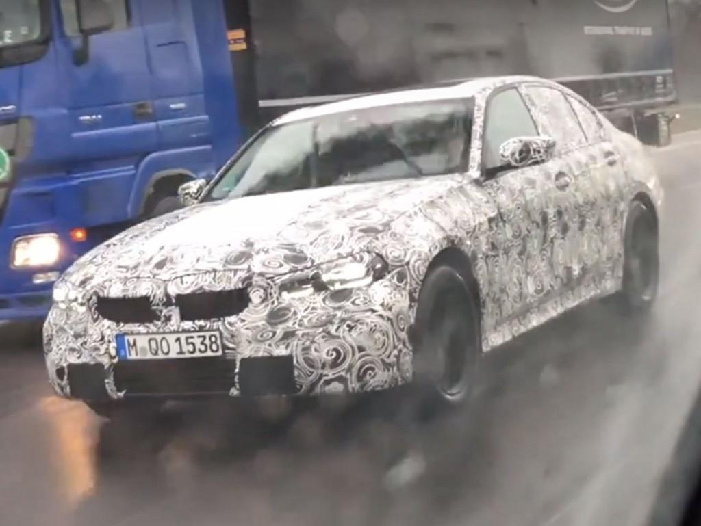 BMW Seria 3 (2)