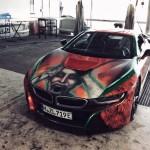 BMW i8 Joker (7)
