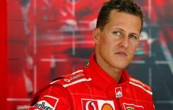 Michael Schumacher a împlinit 49 de ani. La 4 ani de la accident, mai e o șansă, spune un neurolog