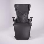 cel mai scump scaun din lume