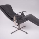 cel mai scump scaun din lume (3)