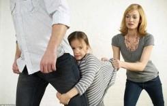 Catchy.ro: Mame? Nu, doar femei frustrate