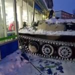 tank-russia