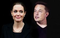 A dat lovitura! Elon Musk a cucerit-o pe una dintre cele mai frumoase femei din lume!
