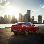 BMW X4 (10)