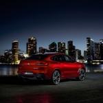 BMW X4 (14)