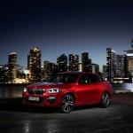 BMW X4 (15)