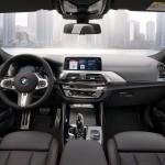 BMW X4 (16)