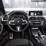 BMW X4 (17)