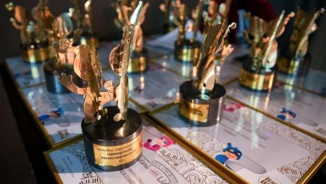 Liderii anului 2017 premiati la Gala Itsy Bitsy – Lideri pentru Liderasi