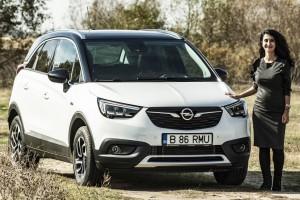 Opel-Crossland-X-13