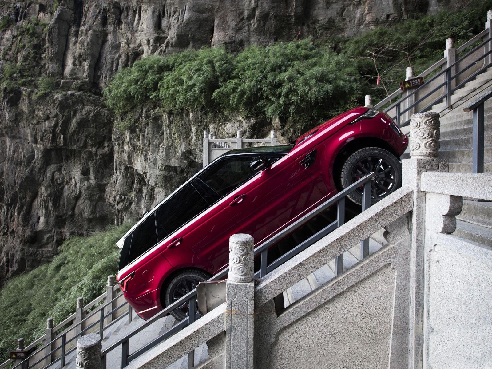 Range Rover Sport Plug-In Hybrid (4)