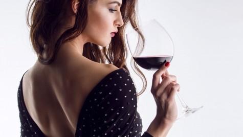 300 de sortimente de vin vor fi expuse și degustate la VINVEST 2018