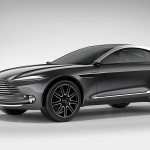 Aston Martin Varekai (3)