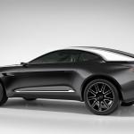 Aston Martin Varekai (4)