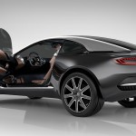 Aston Martin Varekai (6)
