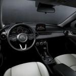 Mazda CX-3 (1)