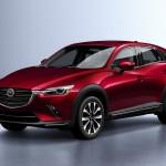 Mazda CX-3 (10)