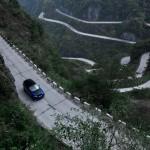 Range-Rover-Sport-SVR-11