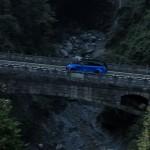 Range-Rover-Sport-SVR-19
