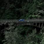 Range-Rover-Sport-SVR-22