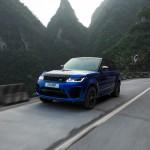 Range-Rover-Sport-SVR-6