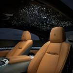 Rolls-Royce Wraith Luminary Edition (4)